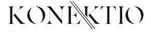 Konektio Logo